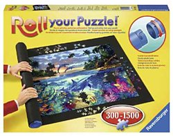 Ravensburger accesoire roll your puzzel